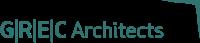 GREC Architects Logo