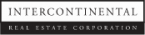 Intercontinental Real Estate Corporation Logo